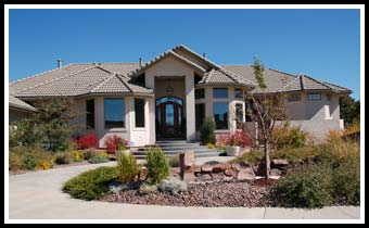 Genesis Total Exteriors Roofing Contractors In Evergreen Co