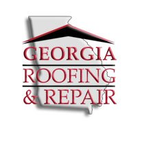 Georgia Roofing & Repair, Inc. Logo