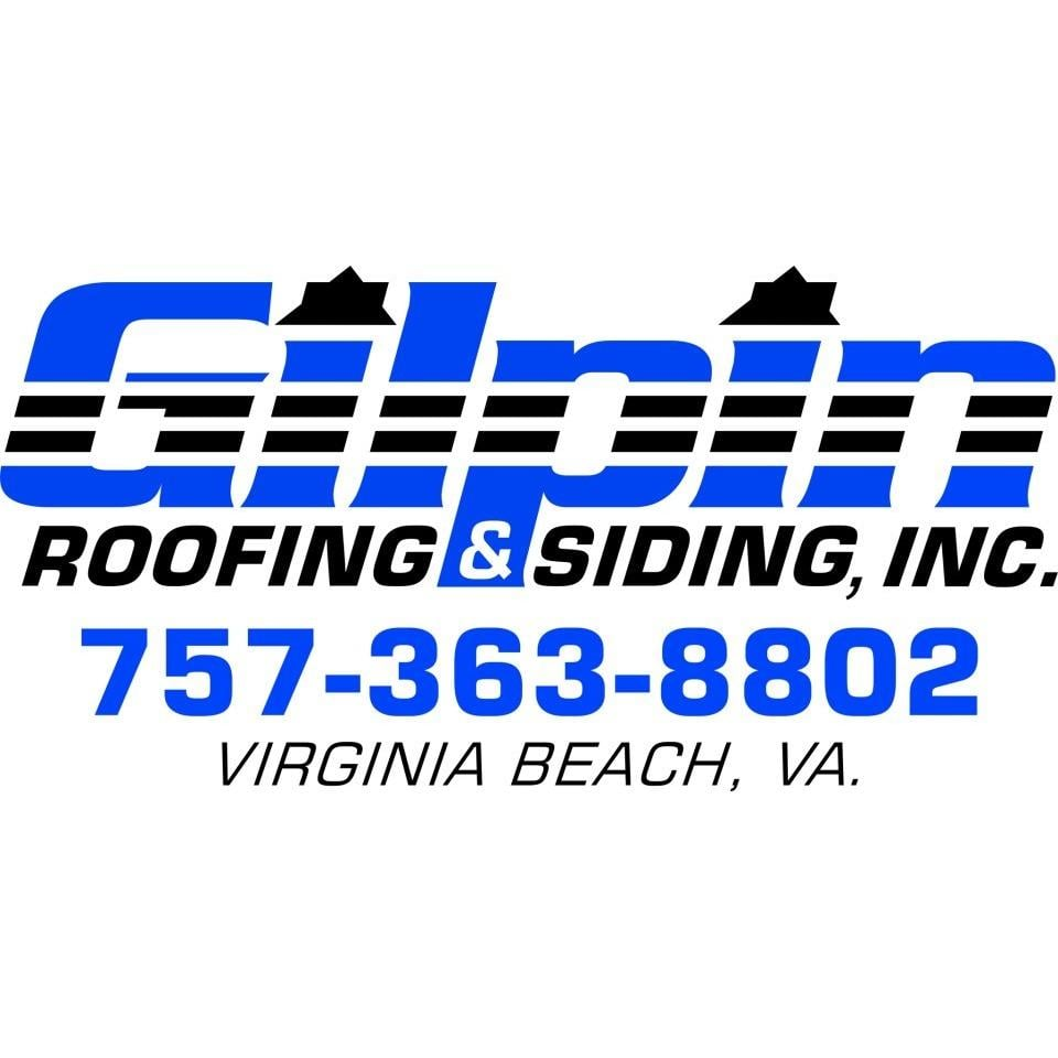 Gilpin Roofing Amp Siding Inc Roofing Contractors In