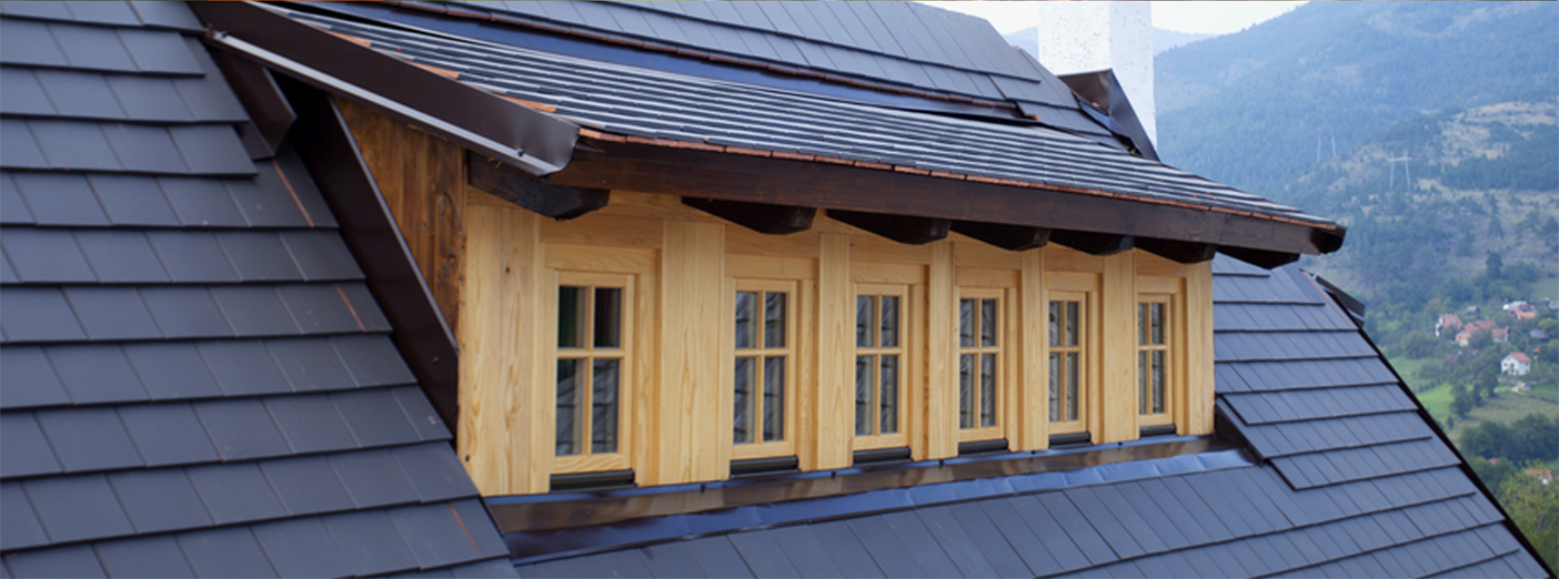 Gilstrap Roofing Roofing Contractors In Greenville Sc