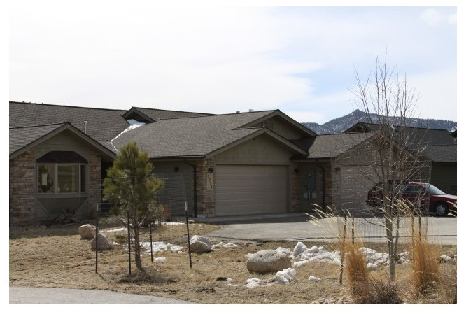 Gold Roofing Inc Roofing Contractors In Loveland Co