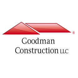 Goodman Construction Llc Roofing Contractors In Edmond Ok
