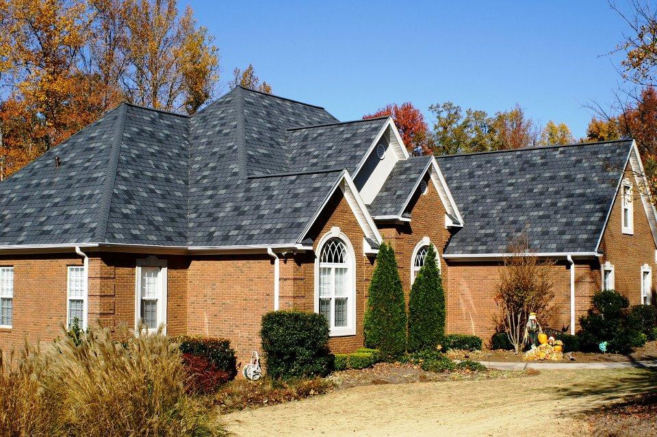 Graves Bros Home Improvement Co