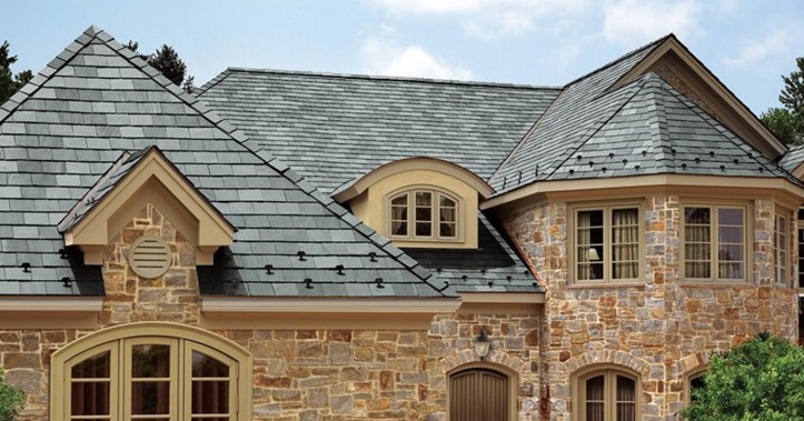 Great Western Roofing Amp Construction Roofing Contractors