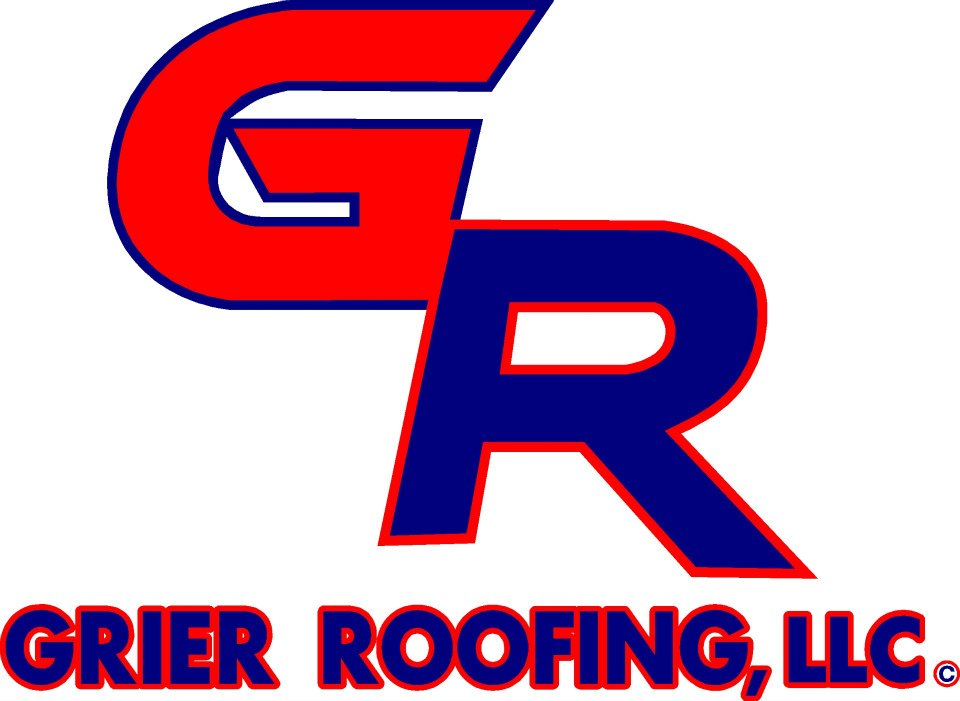Best Local Roofers In Greenville Sc 150 Points