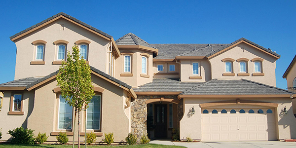 Gryphon Roofing Roofing Contractors In Tempe Az