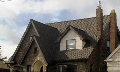 Guardian Roofing Roofing Contractors In Tacoma Wa