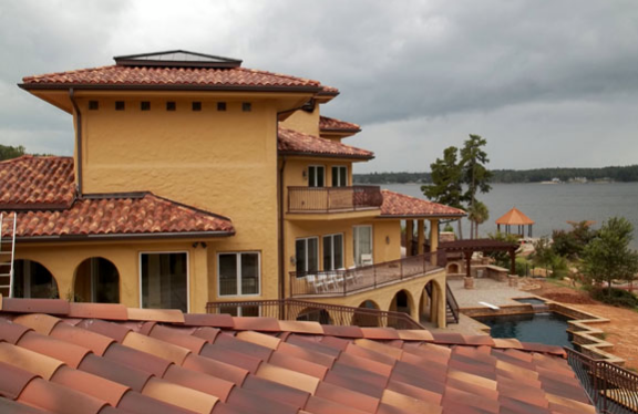 H Amp S Roofing Amp Gutter Company Roofing Contractors In