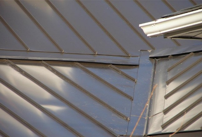 Hardesty Roofing Roofing Contractors In Midlothian Va