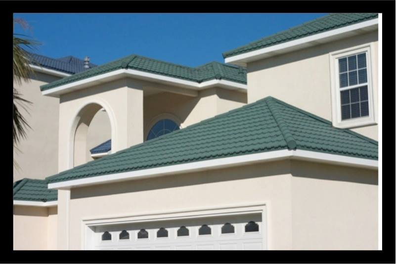 Harley Exteriors Inc Roofing Contractors In Bothell Wa
