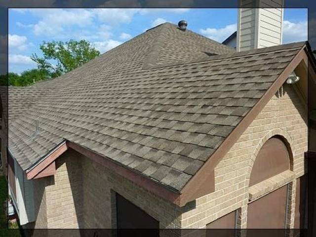 Hd Roofing Amp Repairs Roofing Contractors In Austin Tx