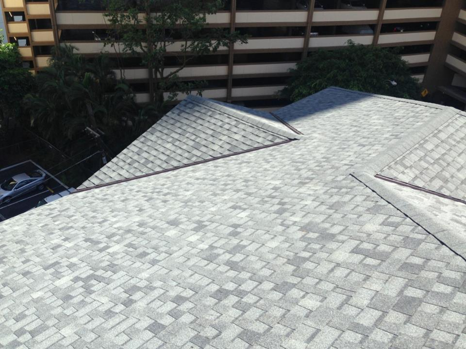 Heritage Roofing U0026 Waterproofing Inc | Roofing Contractors In Honolulu  HI