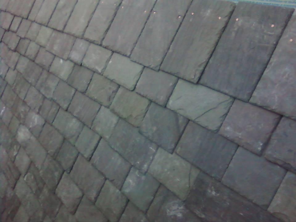 Hinckley Roofing Inc Roofing Contractors In Medina Oh