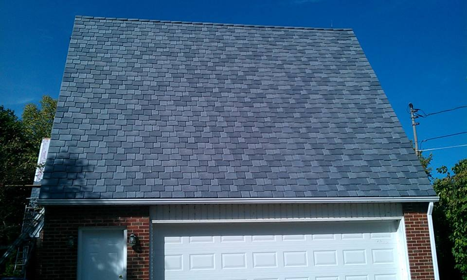Hinckley Roofing Inc Roofing Contractors In Medina Oh