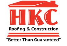 Hkc Roofing Amp Construction Roofing Contractors In