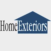Home Exteriors Logo