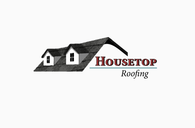 Housetop Roofing Home Improvements