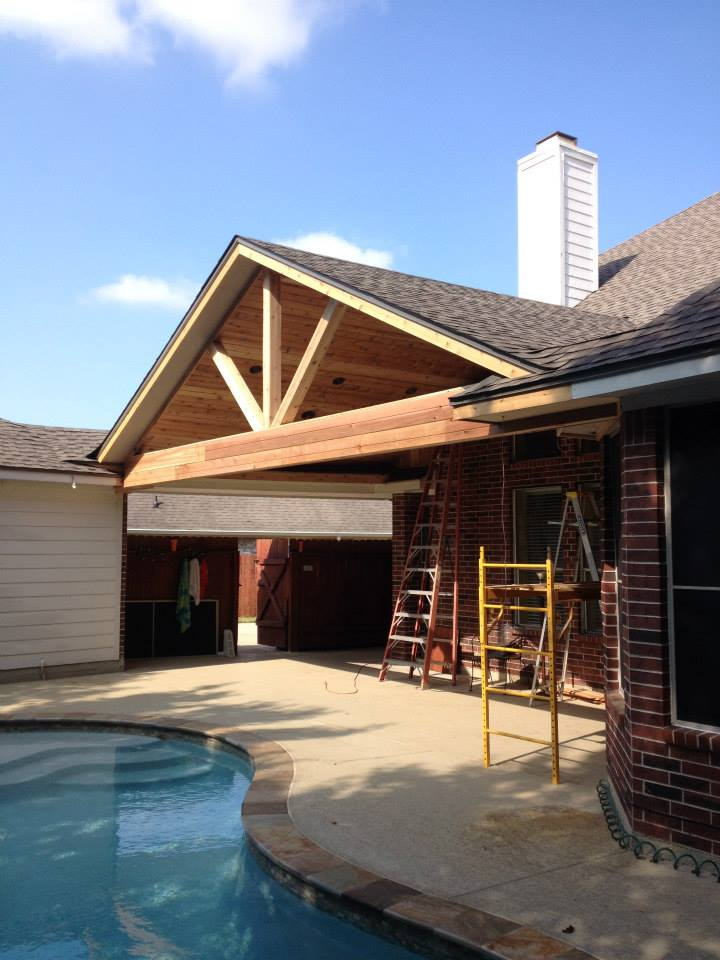 Houston Roofing Amp Construction Roofing Contractors In