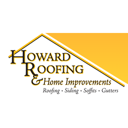 Howard Home Improvement Roofing Contractors In Arnold Mo