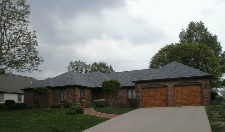 Hubbard Roofing Amp Remodeling Roofing Contractors In