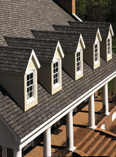 Hullco Exteriors Roofing Contractors In Chattanooga Tn