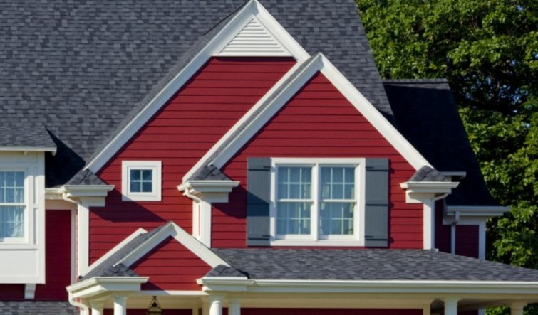 Husker Roofing Siding Amp Gutters Roofing Contractors In
