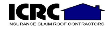 ICRC Contractors Logo