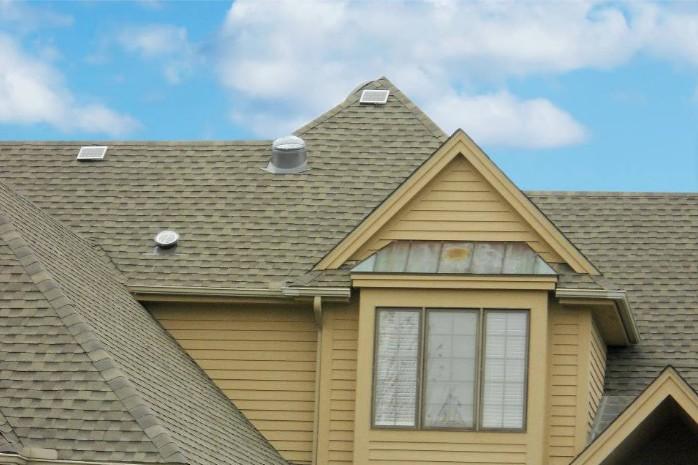 Home Builders Ann Arbor Mi