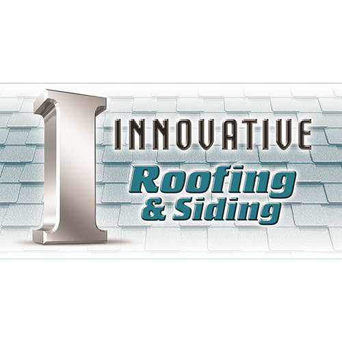 Innovative Roofing Amp Siding Inc Roofing Contractors In