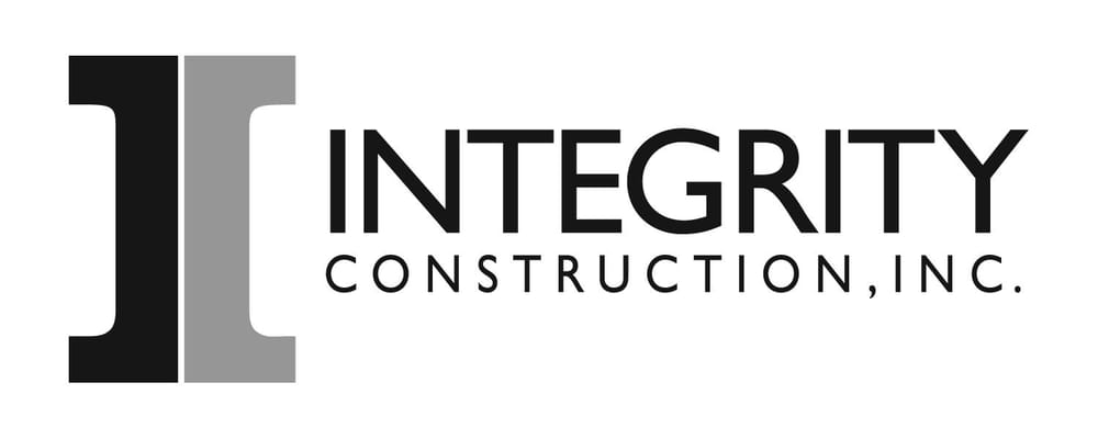 Integrity Construction Inc Roofing Contractors In Sioux