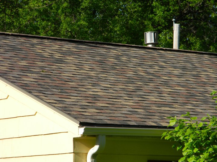 Integrity Roofing Llc Roofing Contractors In Lees Summit Mo