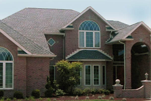 Integrity Roofing Windows Amp Siding Roofing Contractors