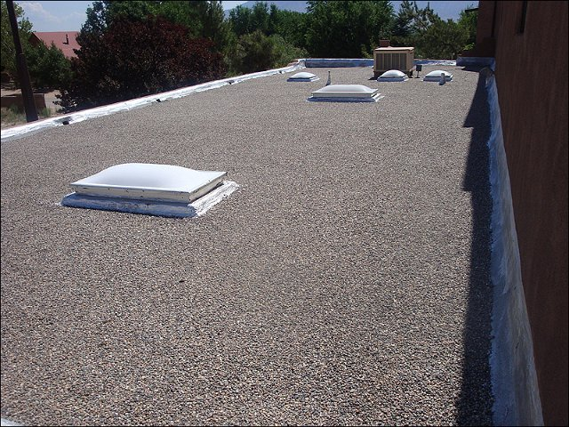 J Amp B Installations Inc Roofing Contractors In Skaneateles