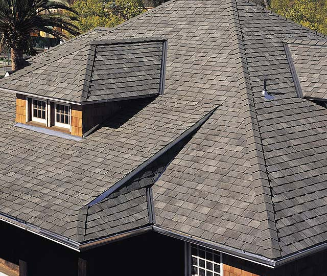 J Montes Inc Roofing Contractors In Chesapeake Va