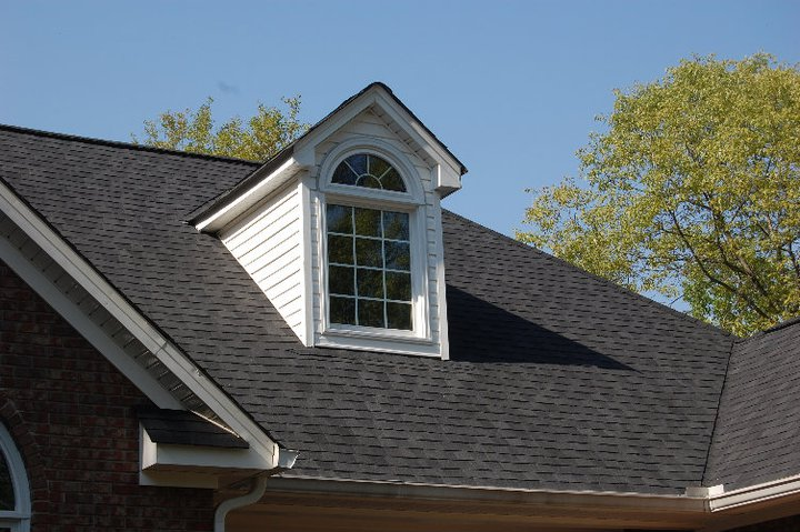 Jerry Hewatt Roofing Roofing Contractors In Gainesville Ga