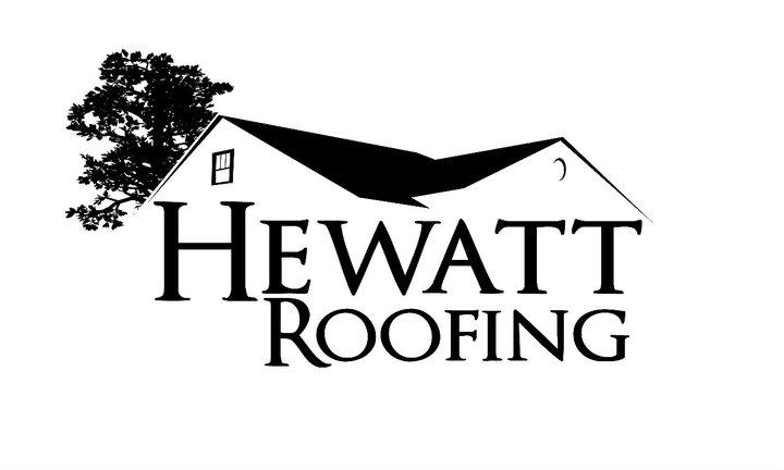 Jerry Hewatt Roofing Roofing Contractors In Gainesville Ga