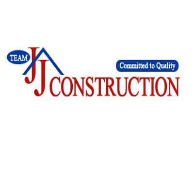 Jj Construction Roofing Contractors In Rochester Ny