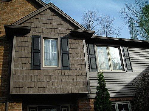 Jk Home Improvement Roofing Contractors In Livonia Mi