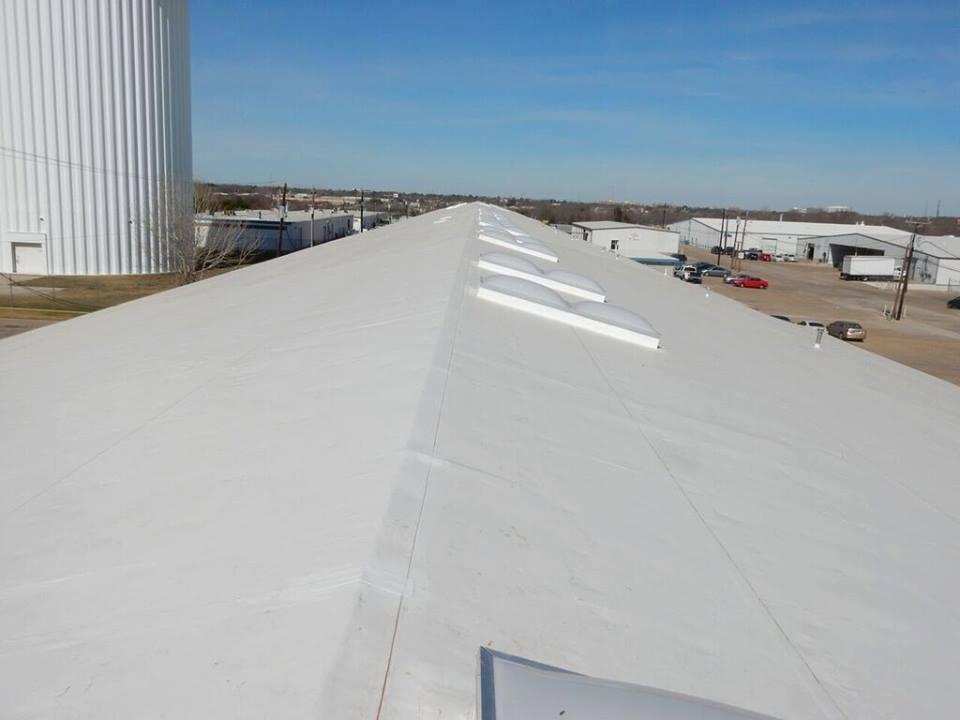 Joe Hall Roofing Inc Roofing Contractors In Arlington Tx