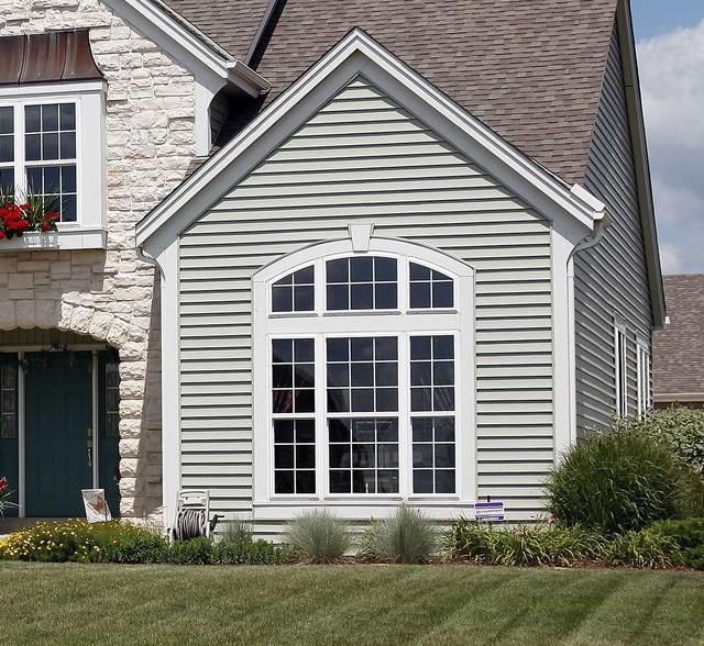 John E Steele Jr Inc Roofing Contractors In Middletown De
