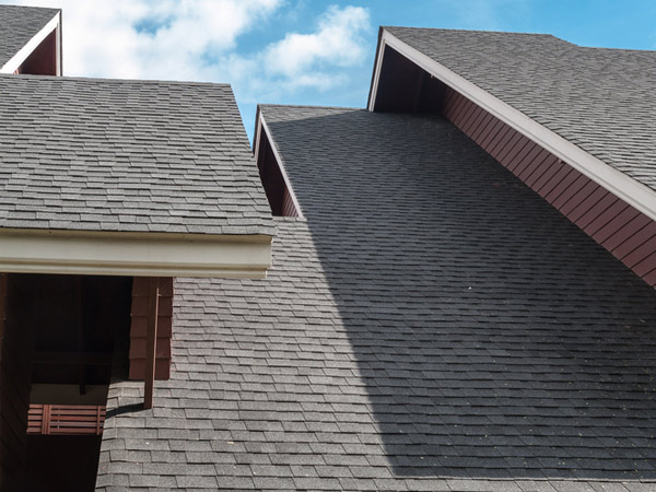 John G Cannon Roofing Roofing Contractors In Fort