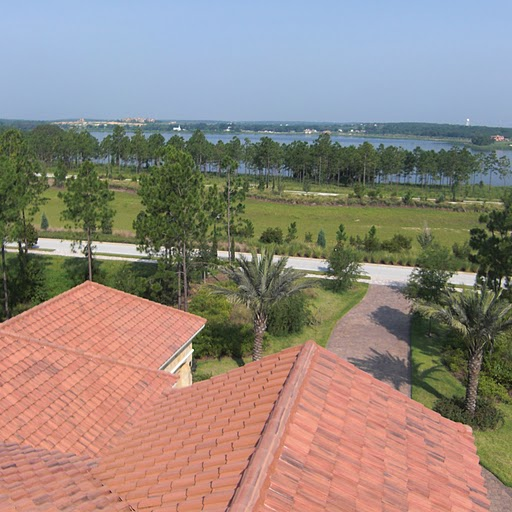 Johnson Roofing Of Orlando Inc Roofing Contractors In