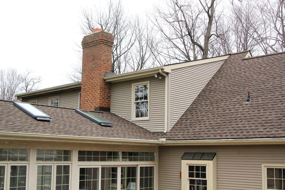 Joyland Roofing Llc Roofing Contractors In Lancaster Pa