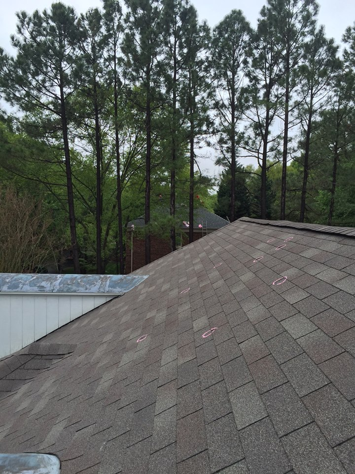 Kaiser Siding And Roofing Roofing Contractors In