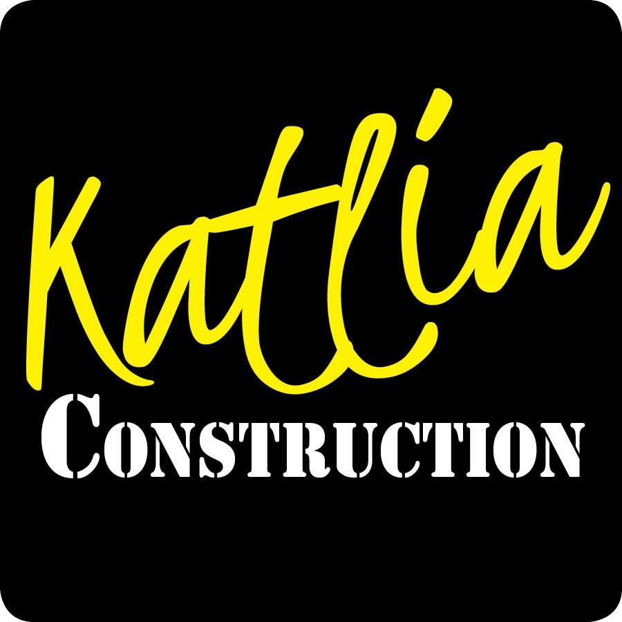 Katlia Construction Inc Roofing Contractors In Des Plaines Il