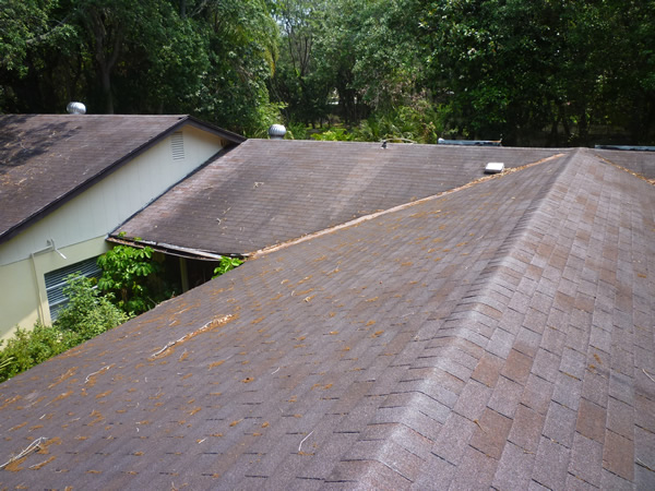Keeping You Dry Roofing Roofing Contractors In Orlando Fl