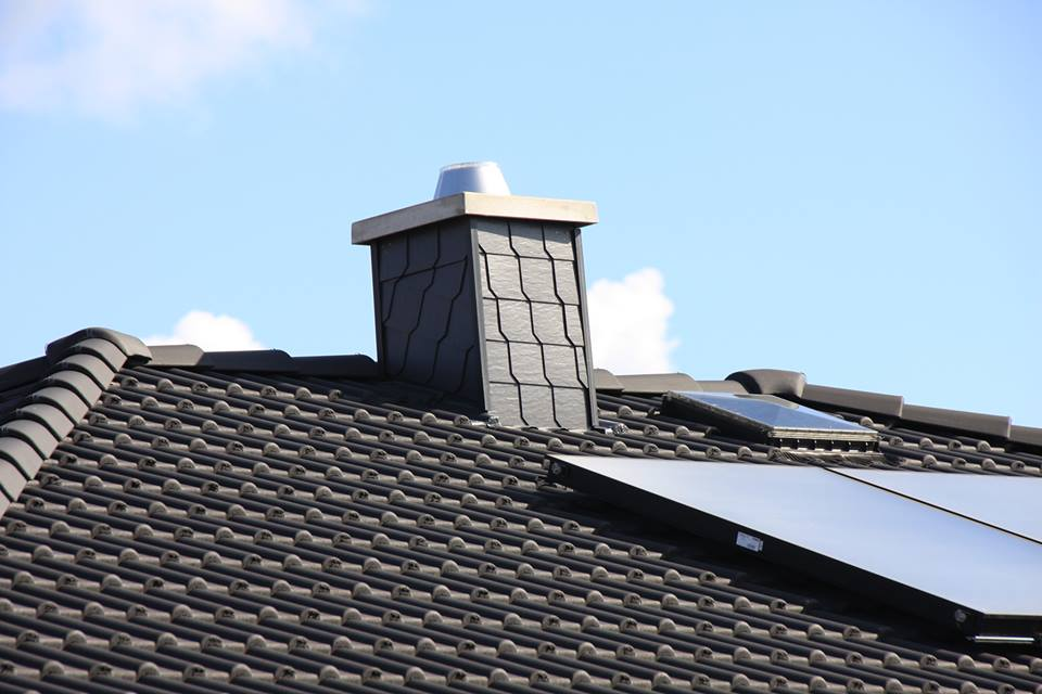 Kenneco Roofing Roofing Contractors In Albuquerque Nm