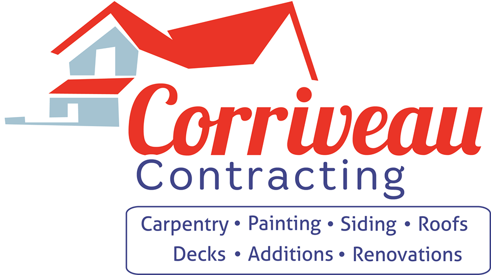 Kevin Corriveau Painting Inc Roofing Contractors In
