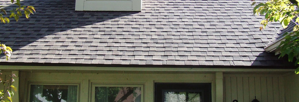 Key Exteriors Roofing Contractors In Fort Wayne In