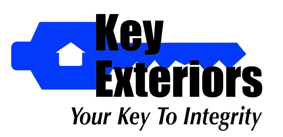 Key Exteriors Roofing Contractors In Fort Wayne In